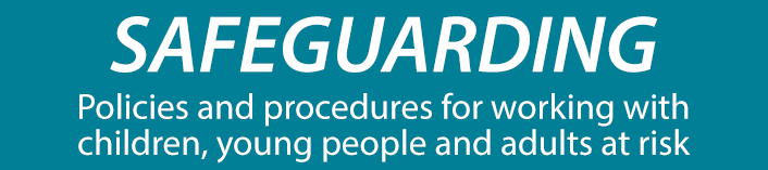 safeguarding-banner-homepage