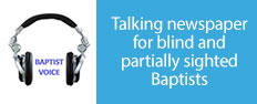 BaptistVoice