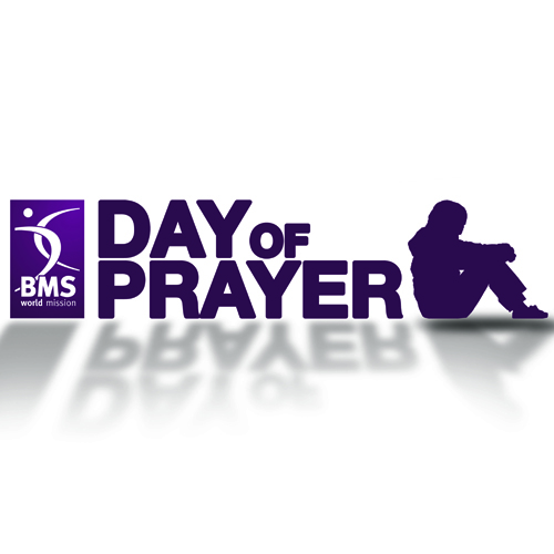BMS Day of Prayer 2014