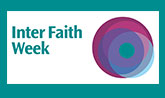 InterfaithWeek