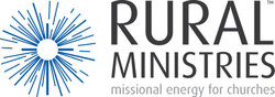 RuralMinistries
