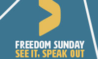 FreedomSunday