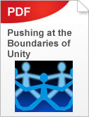 PushingUnitypdf