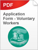 ApplicationVoluntarypdf