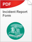 Incidentpdf