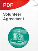 VolunteerAgreementpdf