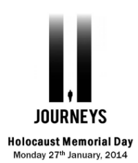 Holocasut Memorial Day