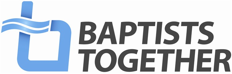 Image result for baptist union of great britain