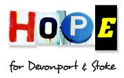 Hope Logo copy
