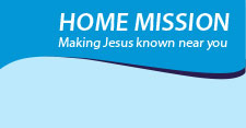 HomeMission