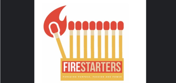 Church growth: a series of 24 hour 'Firestarter' events hosted by Baptist churches experiencing unusual growth have been organised