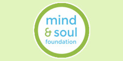 MindAndSoulFoundation
