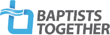 Baptists Together