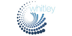 About Colleges Whitley
