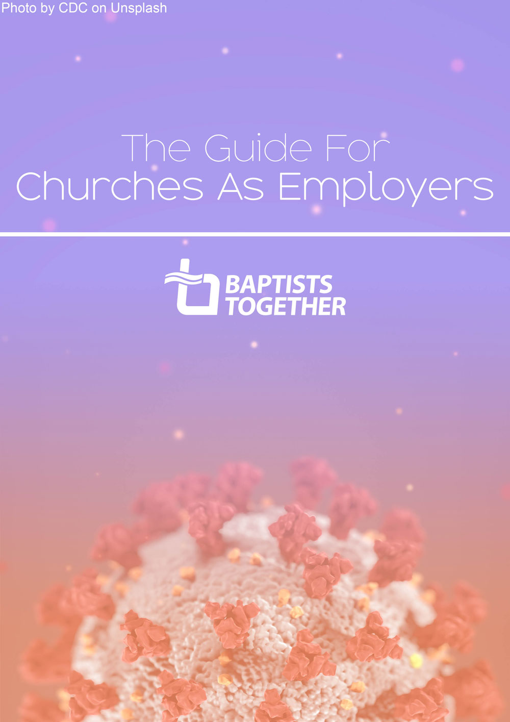 Guide-for-churches
