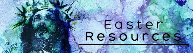 EasterPage