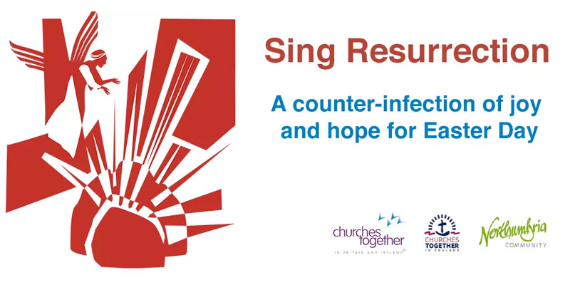 SingResurrection