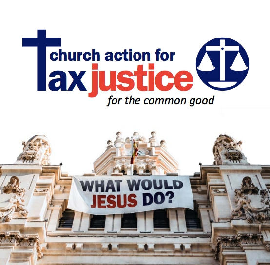 Church Action Tax Justice