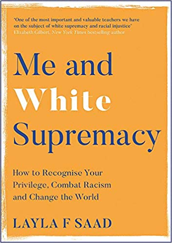 MeAndWhiteSupremacy