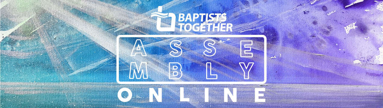 Assembly online Banner 2