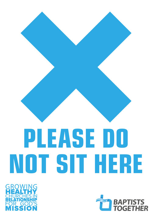 Please-do-not-sit