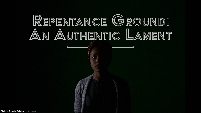 Repentance Ground (1)