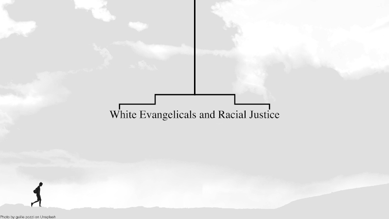 White Evangelicals1