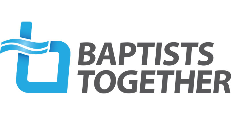BaptistsTogetherLogo Card