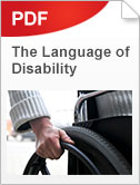 D_LanguageDisabilitypdf