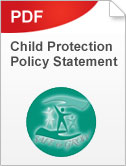 ChildProtectionPolicypdf