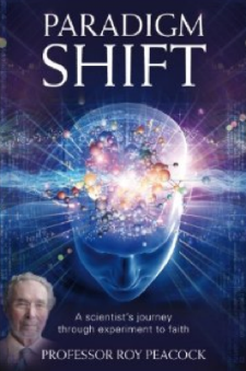 Paradigm Shift225
