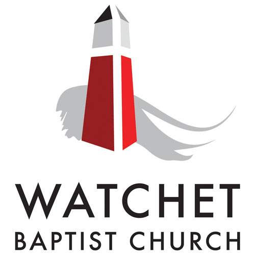 watchetlogo