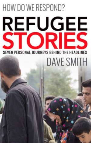 Refugee stories