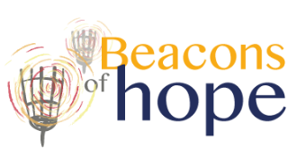 Council Beacons of Hope