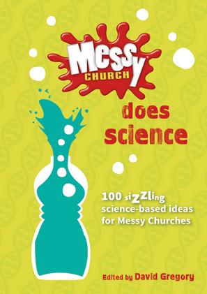 MessyScience