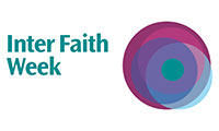 InterFaithWeek2017