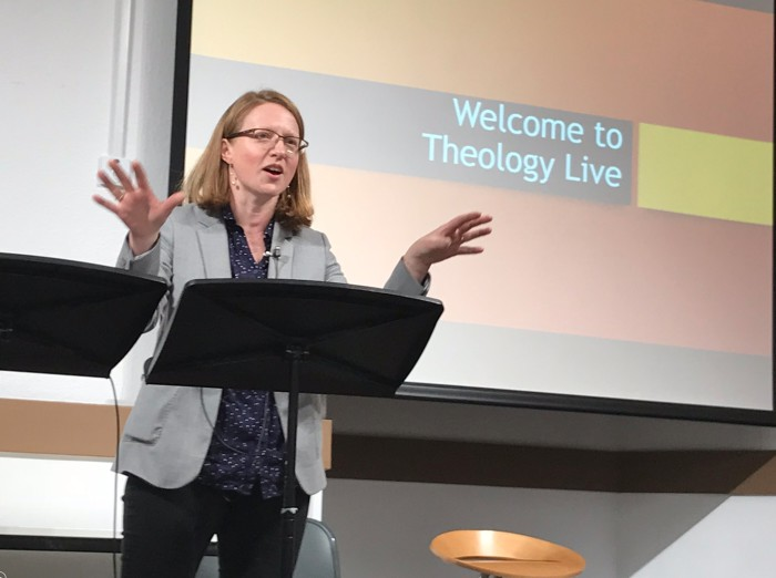 Theology Live Ruth Moriarty700