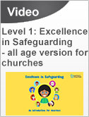 ExcellenceSafeguarding