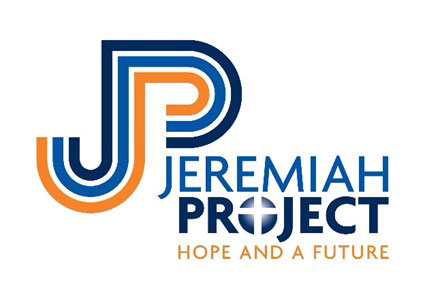 JeremiahProject