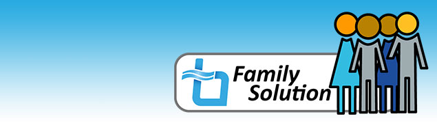 FamilySolution