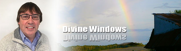 DivineWindows