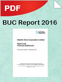 15_BUC_AnnualReport2016