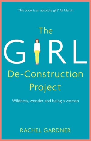 Girl Deconstruction Project