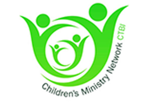 ChildrensMinistryNetwork