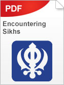 EncounteringSikhs
