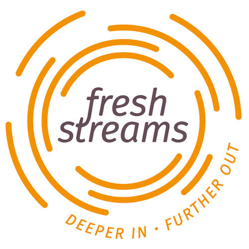 FreshStreams