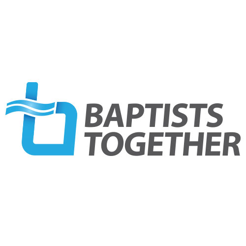 BaptistsTogether