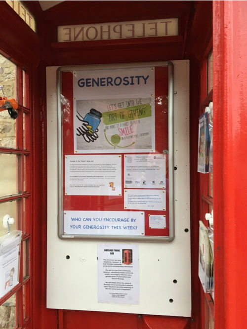 BussagePhoneBox2