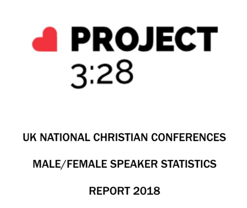 Project 3 28 2018 report