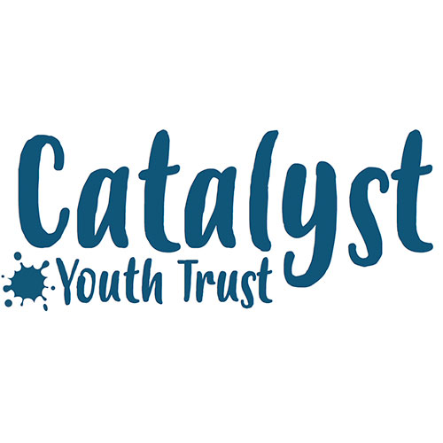 CatalystYouthTrust